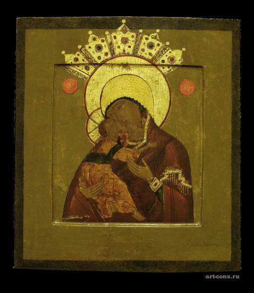 православные знакомства в коврове